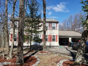 2135 Snowflake Court, Bushkill, PA 18324