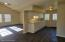 1400 Waterfront Dr, Tobyhanna, PA 18466