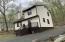 283 Saunders Dr, Bushkill, PA 18324