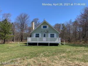 1906 Butte Rd, Blakeslee, PA 18610