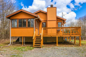 160 Lookout Dr, Albrightsville, PA 18210