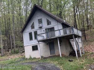 2183 Exeter Way, Bushkill, PA 18324