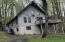 2183 Exeter Way, Bushkill, PA 18324