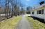 304 Panther Rd, Tobyhanna, PA 18466