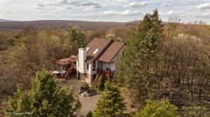 177 Dogwood Terrace, Albrightsville, PA 18210