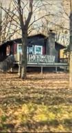 281 N Shore Dr, Albrightsville, PA 18210