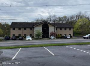 500 Vna Rd, East Stroudsburg, PA 18301