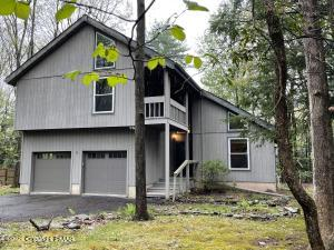 3280 Birch Hill Drive, Tannersville, PA 18372