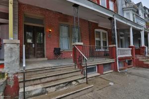 516 W Tilghman St, 1, Allentown, PA 18102