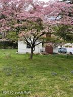 146 Maple Ave, East Stroudsburg, PA 18301