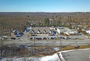 2487 Milford Rd, East Stroudsburg, PA 18301