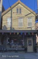 7 N 6th St, Stroudsburg, PA 18360