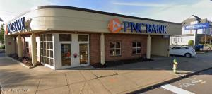 501 Wyoming Ave, West Pittston, PA 18643