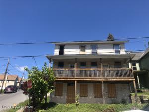 201 203 N Bromley Ave, 1, Scranton, PA 18504
