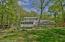 468 Post Hill Rd, Henryville, PA 18332