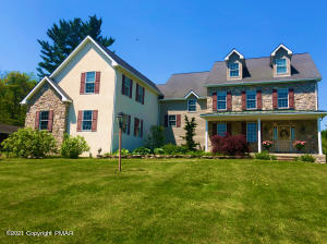 3370 Lower Saucon Rd, Hellertown, PA 18055