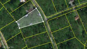 705 TAHOE LN, Henryville, PA 18332