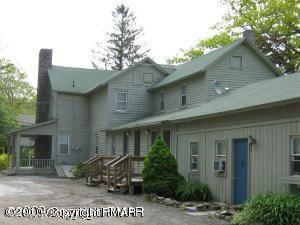 1388 Pocono Blvd, Mount Pocono, PA 18344