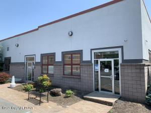 112 N Courtland St., Ste #2, East Stroudsburg, PA 18301