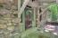 399 Manor Dr, Pocono Manor, PA 18349