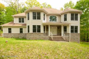 208 Evergreen Ct, East Stroudsburg, PA 18302