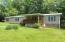 1105 Bluegrass Ln, Effort, PA 18330