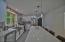 2404 Leisure Ln, Stroudsburg, PA 18360