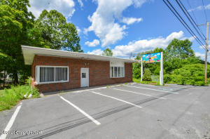2029 Milford Rd, East Stroudsburg, PA 18301
