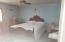 1345 Saint Ann St, Scranton, PA 18504