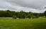 219 Rising Meadow Way, East Stroudsburg, PA 18302