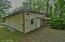 512 Sage Ln, Saylorsburg, PA 18353