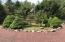 28 Penn Forest Trl, Albrightsville, PA 18210