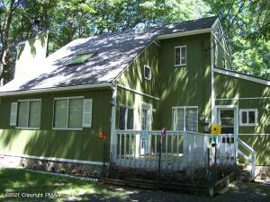 195 Depue Circle, Bushkill, PA 18324