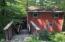 1511 Oak Ln, Bushkill, PA 18324
