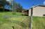 273 Switzgabel Dr, Brodheadsville, PA 18322