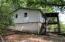 137 Longwood Dr, Saylorsburg, PA 18353