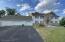 111 Peace Falls Rd, East Stroudsburg, PA 18302