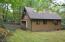 161 Wilson Ct., Saylorsburg, PA 18353