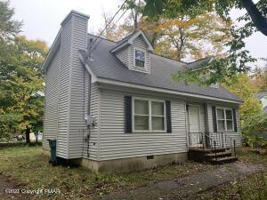 9357 Fairmount Way, Tobyhanna, PA 18466