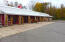 182 State Route 437, White Haven, PA 18661