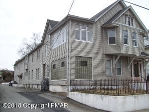 519 Sarah St, Apt # 10, Stroudsburg, PA 18360