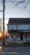 15 N 10Th St, Stroudsburg, PA 18360