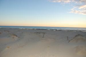 Lot4 Mz10 playa miramar, Puerto Penasco,