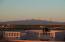 LotH Mz178 Lopez Aceves Mz 178 Frac H, Puerto Penasco,