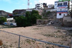 2,3,3E,4,4 Mz 19 Ignacio Ruiz Old Port, Puerto Penasco,