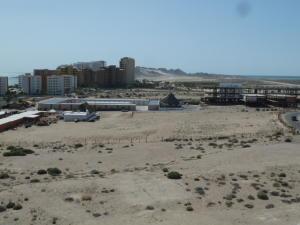 M6-D L11 Sandy Beach Blvd, Puerto Penasco,