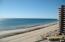 804 Las Palomas, Coronado, Puerto Penasco,