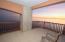 1001 Sonoran Sun, West, Puerto Penasco,