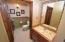 Guest Bath - Sec. 5a Lot 1