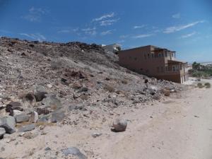 M13 L3 Matamoros Whale Hill, Puerto Penasco,